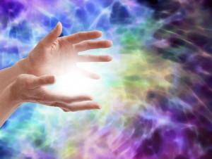healing_hands_rainbow